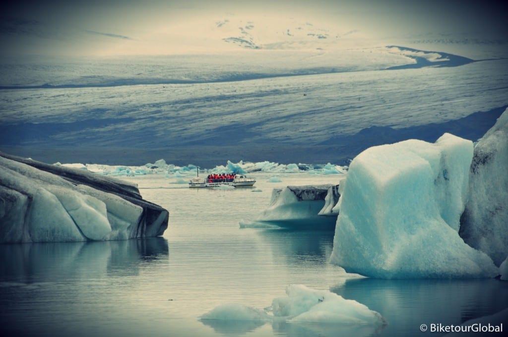 Island 2013_b_63