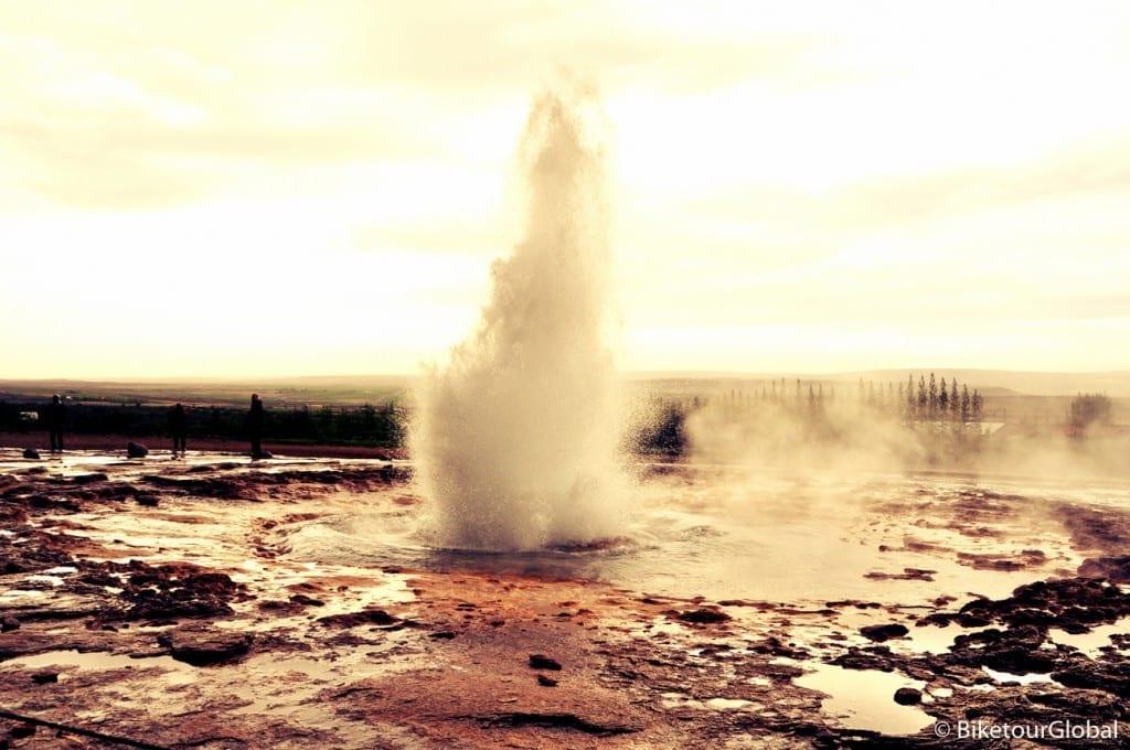 Island 2013_b_76