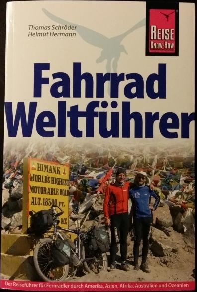weltführer 003