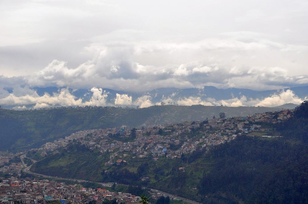 ecuador 2014 quito 021