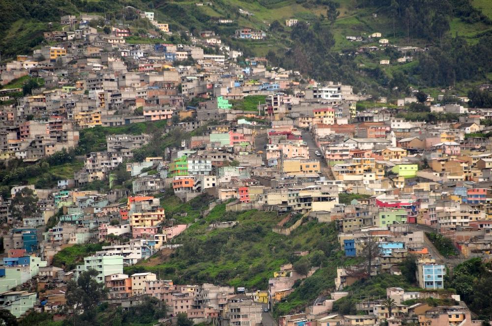 ecuador 2014 quito 023