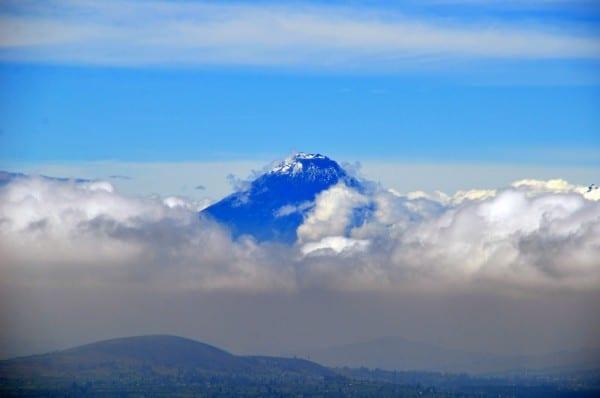 ecuador 2014 blau