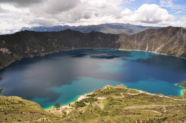 ecuador 2014 blau2