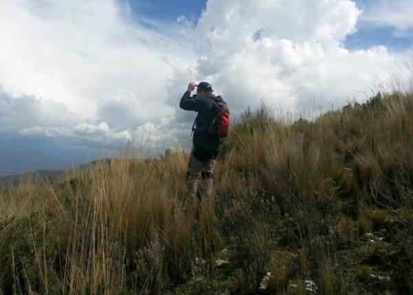 martin ecuador 2014