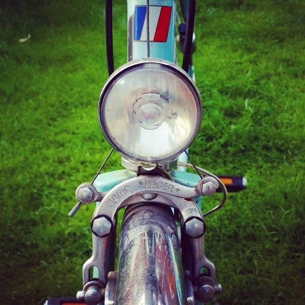 fahrrad lejeune champs elysee 001