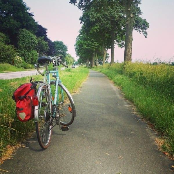 fahrrad lejeune champs elysee 002