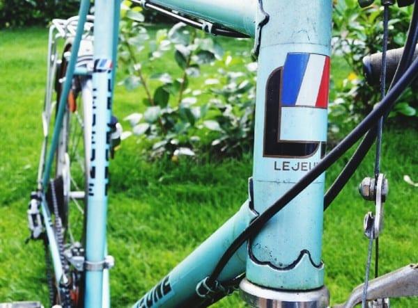 fahrrad lejeune champs elysee 003