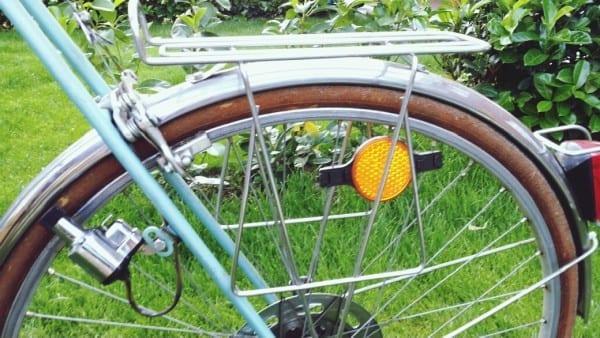 fahrrad lejeune champs elysee 005