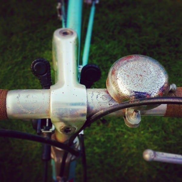 fahrrad lejeune champs elysee 013