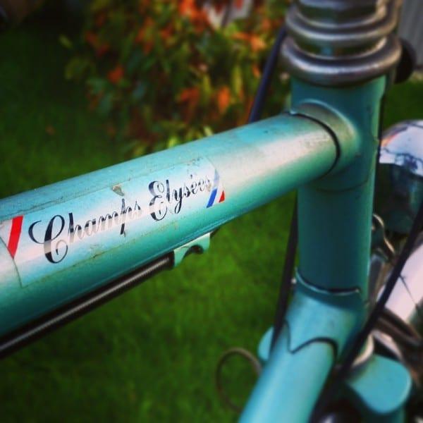 fahrrad lejeune champs elysee 015