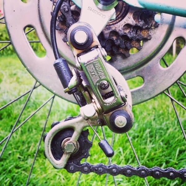 fahrrad lejeune champs elysee 016