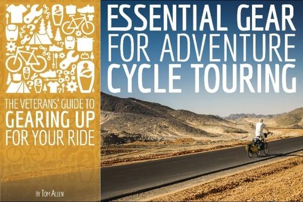review tom allen ebook essential gear  002