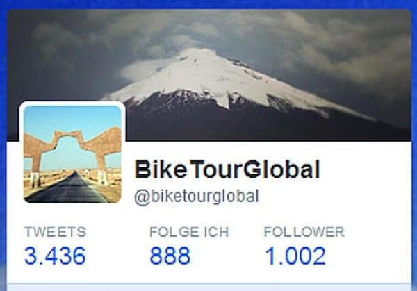 Tausend Dank!