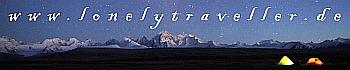 logo lonelytraveller web