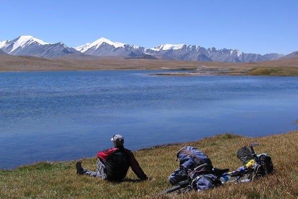 Kirgistan 2012 – allein reist es sich intensiver © www.lonelytraveller.de