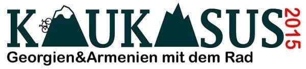 logo 2015 kl