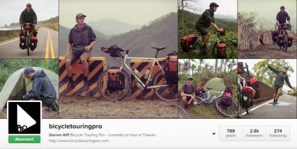 bicycletouringpro