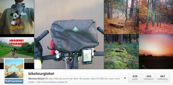 biketourglobal instagram