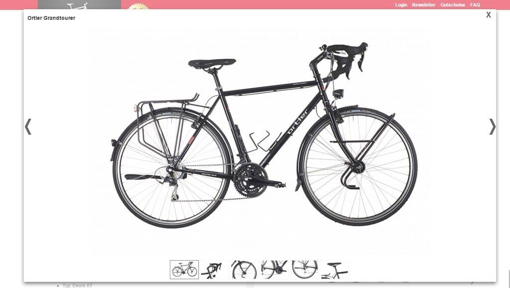 8 unter 1500 screenshot ortler grandtourer von fahrrad.de