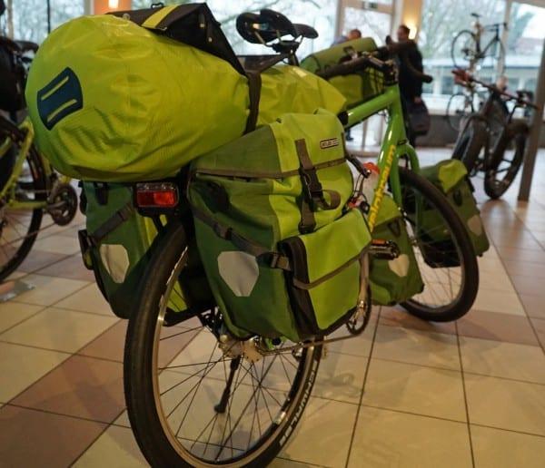 fahrradfrühling velotraum cross 7005 grün 4
