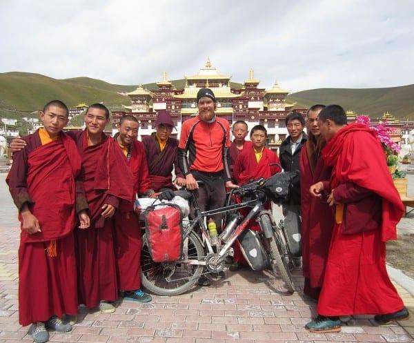 reiseradler interview cyclingfar 01