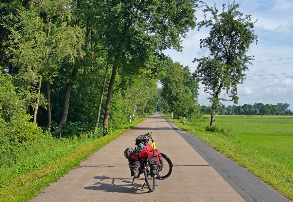 oste elbe fahrradtour_4