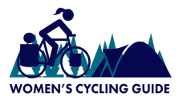 logo website WomensCyclingGuideFinal