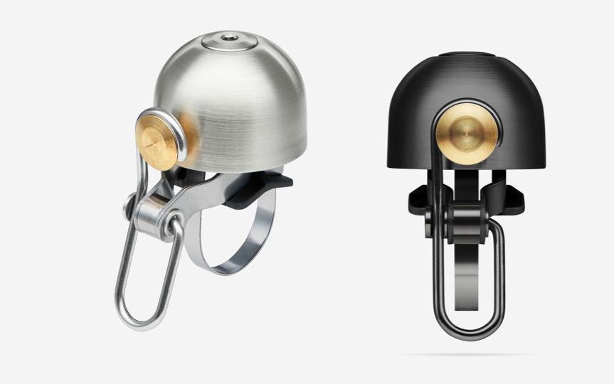Die Spurcycle Bells © Spurcycle