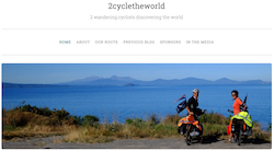 reiseradler-interview-2cycletheworld_6