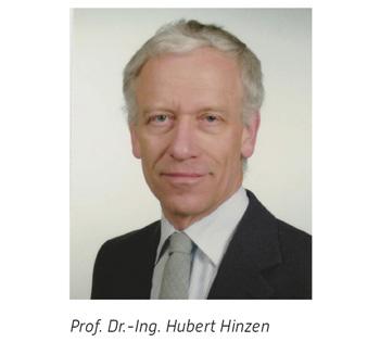 Riemen wirkungsgrad Hochschule Trier Prof. Dr. Hinzen