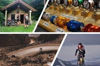 Radblog Rundfahrt Sommer 18