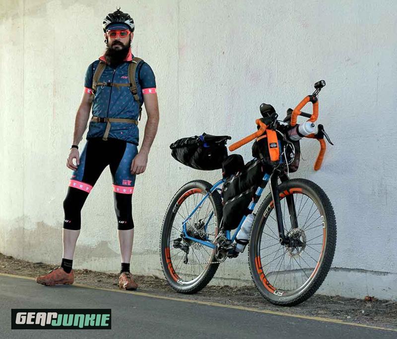Radblog Rundfahrt Herbst 2018