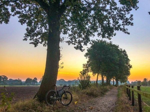 Bike2Work 2018
