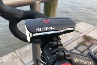 Test Sigma Aura 60 USB