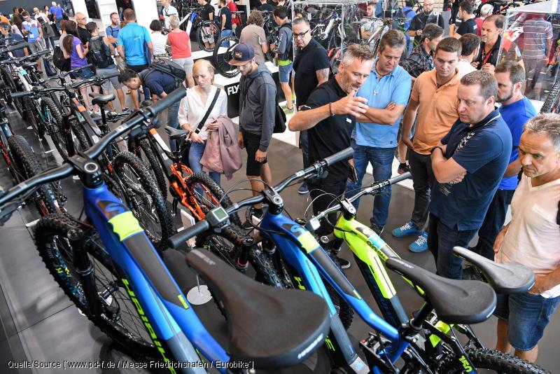 Fahrrad Nachhaltigkeit