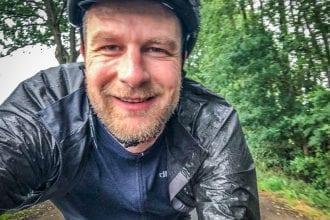 39 Jacken für Bikepacking und Radreisen – (M)eine Auswahl