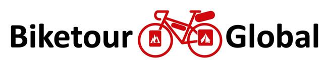 BiketourGlobal - Der Radreise- & Bikepacking-Blog
