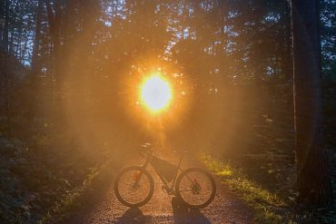 19 für 2021 – (M)eine Auswahl an tollen Rädern für Gravel, Radreise & Bikepacking