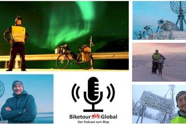 Podcast: Askan, der aus der Kälte kam