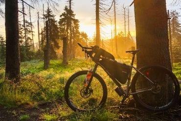 Alles für die Radreise 2021 – Teil 1: Tourplanung, Budget & Navigation