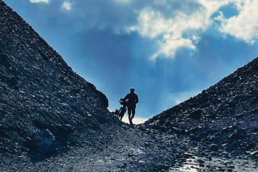 13t 11h 47min – Das war das Silk Road Mountain Race 2021
